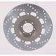 Pro-Lite Brake Rotor - MD2023RS