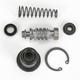 Brake Master Cylinder Rebuild Kit - MD06051