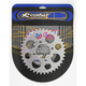 Rear Sprocket - 203U-520-42GPSI