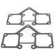Rocker Base Cover Gasket - C9336-2