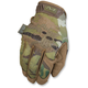 Camo The Original Mechanix Gloves