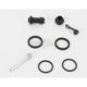 Front Brake Caliper Rebuild Kit - 1702-0093
