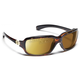 Black Tortoise ColorAmp Copper NXT Marin Sunglasses - 435521