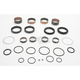 Fork Seal/Bushing Kit - PWFFK-K09-021