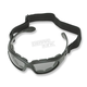 GXR Sunglasses/Goggles - GXR001