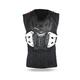 2015 Black 4.5 Body Vest
