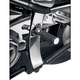 Swingarm Covers - 71-123
