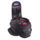 Magnetic Mount Super 2.0 Low Profile Tank Bag - 8230-0505-10