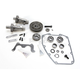 551C Gear Drive Cam Kit - 330-0100