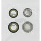Steering Stem Bearing Kit - 0410-0022