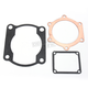 Top End Gasket Kit - C7138