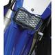 Headlight Guard - 2001-0683