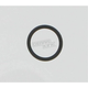 Cylinder Stud O-Ring (.045, blue) - 26432-76-A