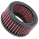 Custom Air Filter - E-3120