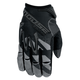 Stealth MX1 Gloves