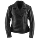 Women's Enchantress Jacket