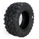 Rear Bajacross Sport 29 X 11R-14 Tire - 6P0200