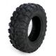 Rear Bajacross Sport 29 X 9R-14 Tire - 6P0199
