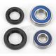 Front Wheel Bearing Kit - A25-1068