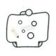 Carburetor Repair Kit - 18-5060