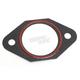 Intake Manifold to Carburetor Foamet Gasket - JGI-27077-78-F