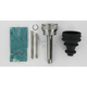 CV Outer Joint Kit - WE272050