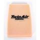 Foam Air Filter - 152609