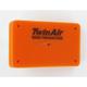 Foam Air Filter - 151798
