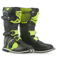 Youth Hi-Vis Maverik Boots