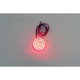 1.8 in. Universal Red LED Cluster - GEN-18-R