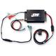 Performance Series 180 Watt 2-Channel Amplifier Kit - JMAA-1800H-UNV