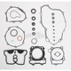 Complete Gasket Set with Oil Seals - 0934-1484
