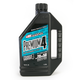 Maxum-4 Premium Engine Oil - 35901