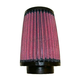 Factory-Style Washable/High Flow Air Filter - BD-3303