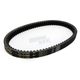 ATV High-Perfomance Drive Belt - 1142-0486