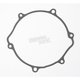 Clutch Cover Gasket - M816516