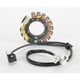 Charge Guard Replacement Stator - 21-3308