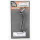 Steel Folding Shift Lever - MSU13