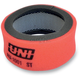 Air Filter - NU-1001ST