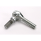 Tie Rod Ends w/o Nylon Bushings - 08-102