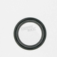 Mainshaft Oil Seal for 4-Speed Transmissions - 35151-52-A