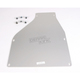Full Chassis Skid Plate - M800-89