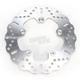 Pro-Lite Contour Brake Rotor - MD613C