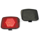 Standard LED Taillight - V-ROD-STD-I-S