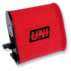 Factory Air Filter - NU-3265ST