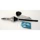 Front Axle CV Halfshaft Kit - 0214-0508