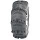 Rear Dunestar 26x10-12 Tire - ITP615