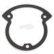 Foamet Clutch Cover Gasket - JGI-25377-03-F