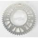 Rear Aluminum Sprocket - JTA210.50