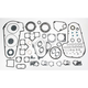 Extreme Sealing Technology (EST) Complete Gasket Set for 80 in. Shovelhead 5-Speed - C9965